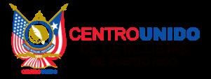 Centro Unido de Detallistas