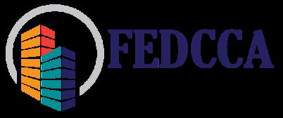 Logo-FEDCCA-FINAL