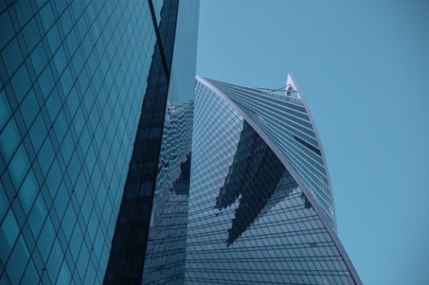 moscow-city-2017-russia-business-163707