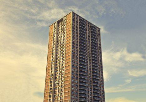 apartment-architectural-design-architecture-932328.jpg